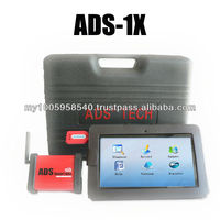 Buy 2013 Best Price Universal diagnostic Scanner Tool ads-1 ...