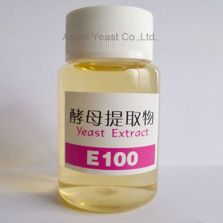 Angel Yeast Extract For Skin Care