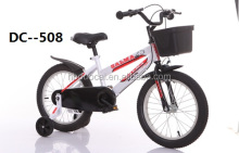 new model cheap prices children bicycle for 3/4/5/6/7/8/9/10 years old kids baby india saudi arabia factory