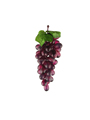 Artificial fruit / plastic grapes factories
