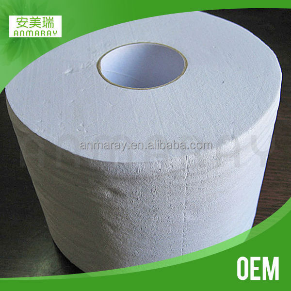 tissue paper cheap uk