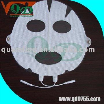 Removedor de arrugas facial infrarrojo houston
