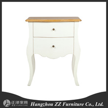 cheap bedside table chinese antique red bedside tables