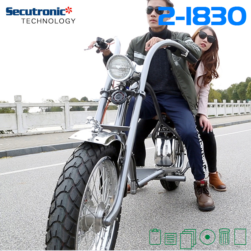 Best Selling Products 2017 in Usa Jawa 350 China Off Road Kainuo Motorcycle