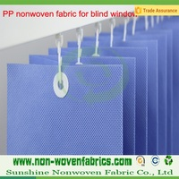 Surgical Supplies Type and Medical Materials & Accessories Properties laminating non-woven fabric