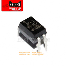 Original New ic PS25611 2561 DIP4 Transistor Output Optocoupler