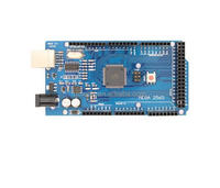 Mega 2560 R3 Mega2560 REV3 ATmega2560-16AU Board ON USB Cable compatible for good quality low price
