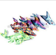 sand animal stuffed toys wholesale cheap price sand toys