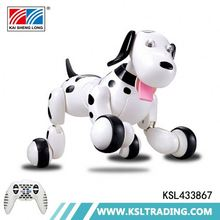 KSL433867 children toys wholesale with great price wolf plush toy