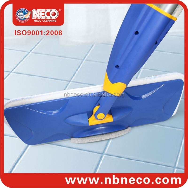 9 years no complaint factory supply economical dustpan with broom set