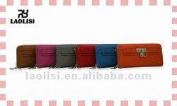 New Model High Quality Clutch Bag For Lady