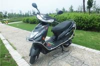 Factory direct sale Motorcycle scooters moped fuel 125cc motorcycles