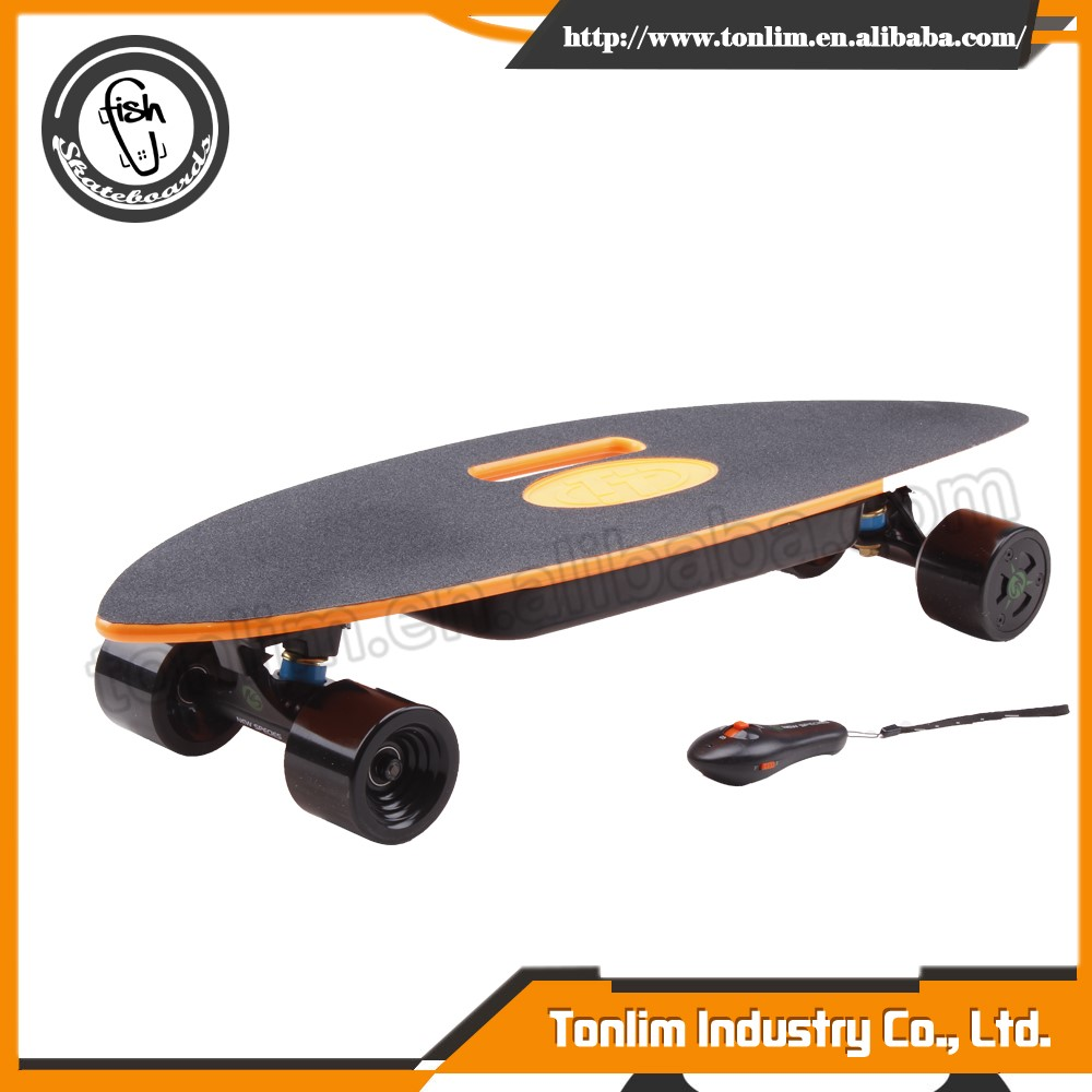 cheap skateboards with big wheels under 20