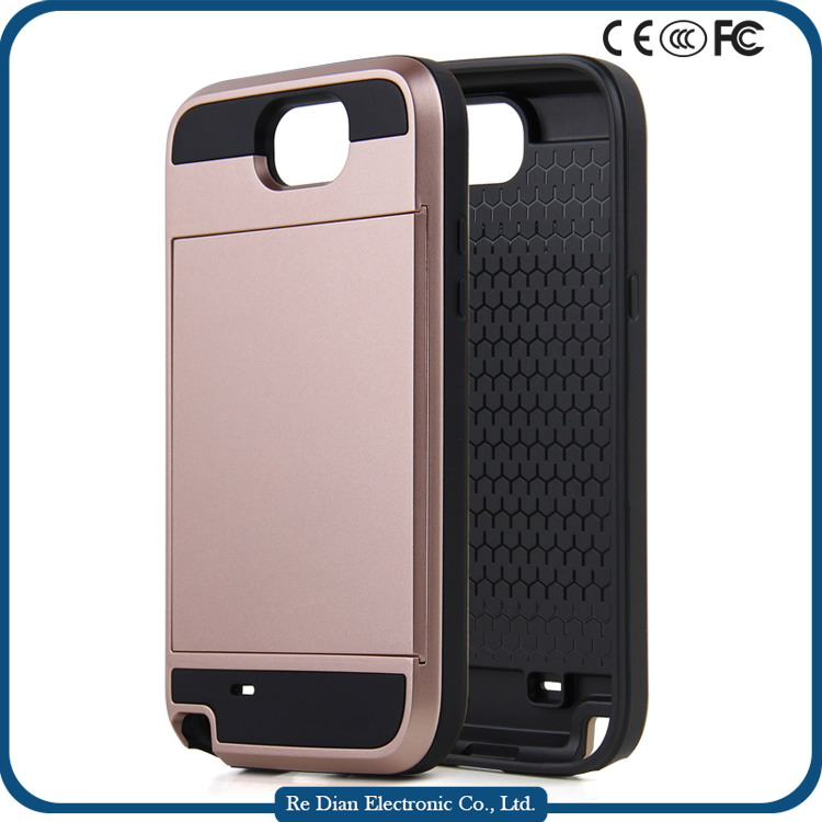 Low price phone cover back cover phone shell phone case for Samsung G7100