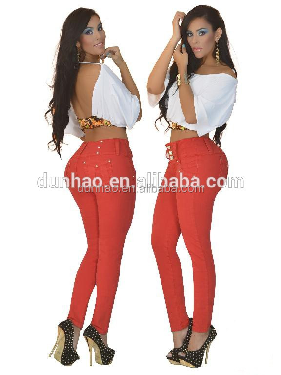 Request Jeans For Women