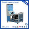 Common Rail Diesel Engine Training Set,engine model trainer for school lab,vocation training equipment for skills assessment
