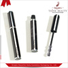 Competitive price aluminum mascara container/tube /bottle