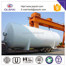 Customized Larger LNG Liquefied Natural Gas Storage Tank