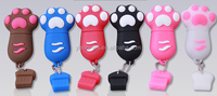 New Design USB Flash Drives 4GB 8GB 16GB 32GB 64G Pen Drive Pendrives USB Disk USB 2.0 Memory Stick