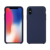 Baseus Phone Case For iPhone X TPU Protection Phone Case For iPhone X Back Protective Cover