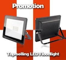 83030 taiwan online shopping 10w led flood light from china