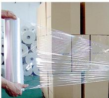 LLDPE 3 Layer Co-extrusion Pallet Wrapping Stretch Film Strech Film
