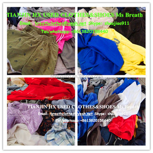 australia used clothing supplier china secondhand shop, old cloth/used ladies clothing suppliers