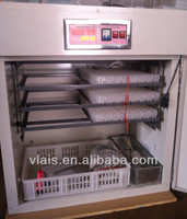 egg incubator india 528 Capacity(48-22528) factory large supply 99% High hatching rate egg incubator in uae dubai