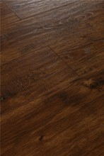 Hot selling kayu wood flooring with great price