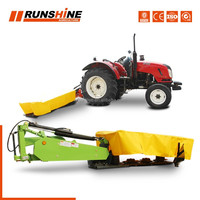 2 hours replied high quality farm machines for grass cutting