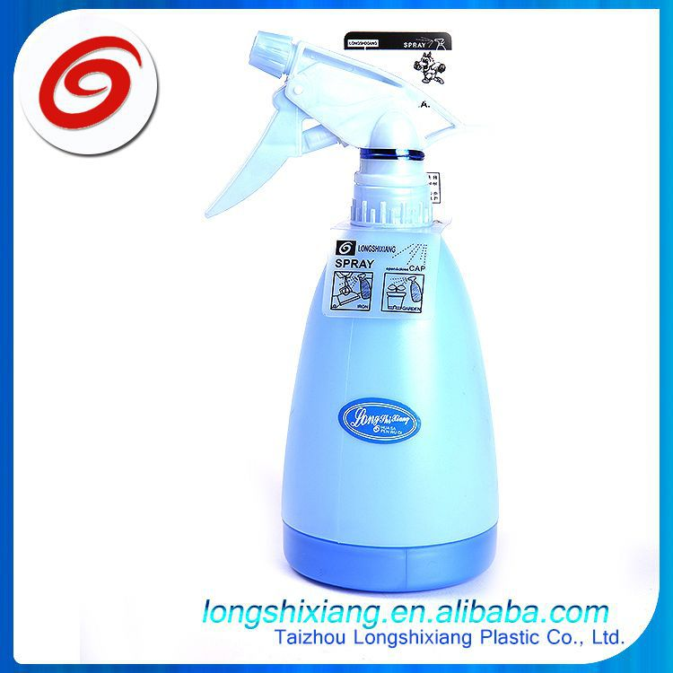 2015 peach best quality 25l knapsack battery sprayers,disc top cap,acrylic lotion pump bottles