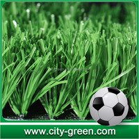 synthetic basketball court tennis court artificial turf price m2