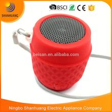 Professional hot sale Factory Price vibration speaker