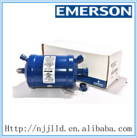 Emerson dry filter refrigerator parts