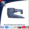 Accessories For Cars Plastic Mudguard For