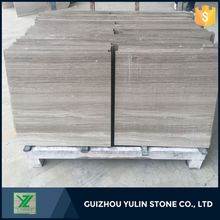 2017 hot sell chinese cheap marble tile