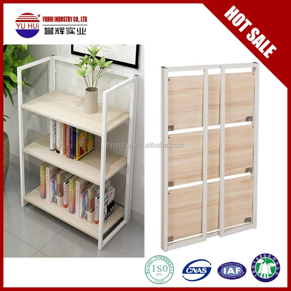 corner shelf unit cheap bookshelves bookcase with fold. Black Bedroom Furniture Sets. Home Design Ideas
