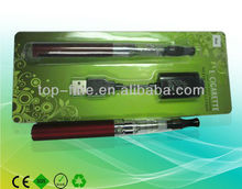 long wick ego t ce4 blister pack ce4 v2 with 1.6ml volume and different color alibaba ego ce4kit with different colors