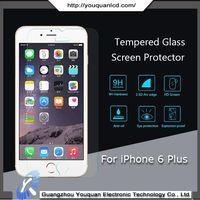 For tempered glass iphone 6,for iphone 6/6s screen protector tempered glass