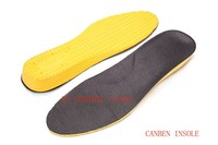 Hot sale PU foam insole material Factory Supply