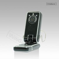 USB Webcam PC Camera Mic 16 MegaPixel for Video Chat