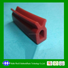 Various perfect rubber seal strip for more shape
