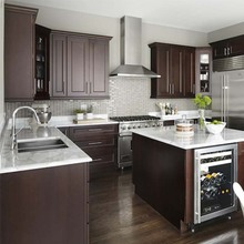 European design high quality kitchen cabinet organizers used kitchen cabinets craigslist on sale