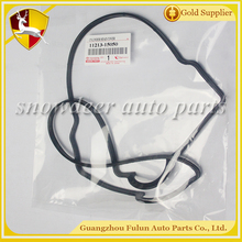 Engine Valve Cover Gasket For Toyota Corolla 1.6L 11213-15050