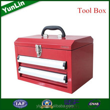 have a long historical standing torin tool boxes