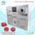 Vacuum freeze drying machine for experiment