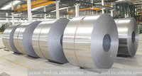 JIS G3303 ETP MR SPCC TMBP cold rolled steel coil