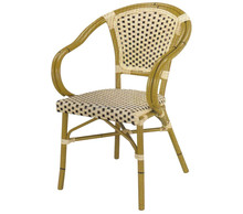 Garden <strong>furniture</strong> chairs, bamboo plastic chair,bamboo <strong>furniture</strong> for sale