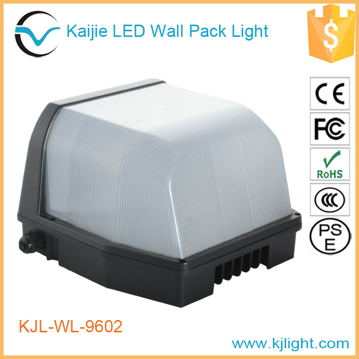 80w New Type Led Christmas Lights,New Interior Wall Led Light,2015 Led Stari Wall Light With Trande Assurance Supplier