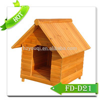 unique wooden dog kennel handmade dog house